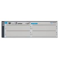 Hewlett Packard - Hp X121 1g Sfp Lc Sx Transce . Fibra Multi