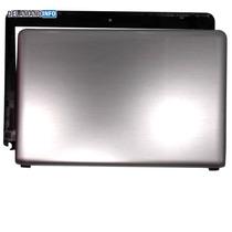 Carcaça Superior Notebook Oro Pbl10 Usado (6578)