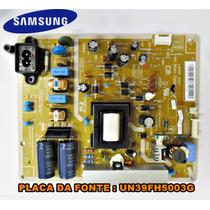 Placas Da Tv Samsung Un39fh5003g - Pronta Entrega Frete Grs