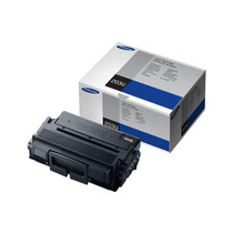Toner Samsung Sl-m4020 Sl-m4072 P/ 15000 Pag No. Mlt-d203u