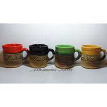 Vajilla ceramica artesanal vajilla en capital federal en mercado libre argentina - Vajilla ceramica artesanal ...