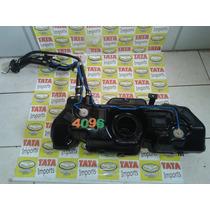Tanque De Combustivel Fiat 500 S 2010 4096