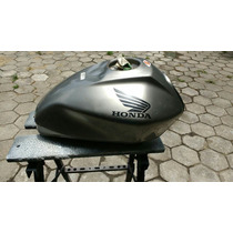 Tanque De Combustivel Moto Honda Hornet 2007