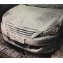 Lavado De Autos Y Camionetas | Pulidos | Encerados Y Más