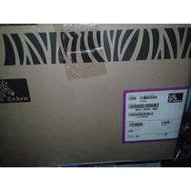Impresssora Termica Zebra Tlp 2844 Códigos De Barras Zero