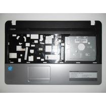 Tampa Base Touch Acer Aspire E1-531 Series Fotos Reais
