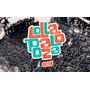 Entradas Lollapalooza 2017 + Polera De Regalo