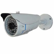 Câmera De Segurança Aprica Xg75 48leds Infra-vermelhos