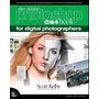 Libro: Scott Kelby: Adobe Photoshop Cs4 Para ... - Pdf