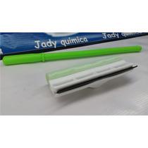 Jalador Para Vidrio Perico (docena) Productos Jarcieria