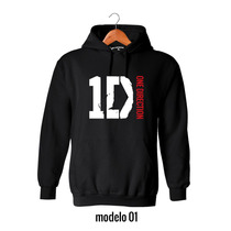 One Direction Sudaderas
