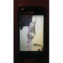Ipod Touch 8g Para Piezas