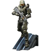 Halo Master Chief - Artfx Statue - Kotobukiya