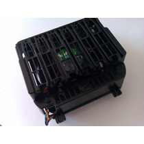 Cooler Frontal , Fan Dell Precision T7500 T7400 12v 0mm089