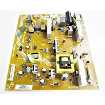 Placas Da Tv Philips Lcd - 42pfl3507d-78 Pronta Entrega
