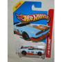 Hot Wheels Treasure Hunt Regular Fast Fish 2013