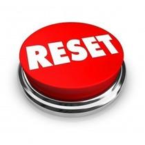 Reseteador Epson, Reset Xp201, T21,t22, Tx120, Tx130, T50