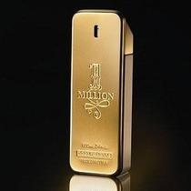 Perfume 1 Million Paco Rabanne 100 Ml