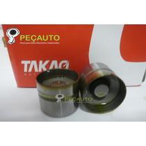 Tucho De Válvulas Peugeot 306, 405, 406 ,605 2.0 16v Peçauto