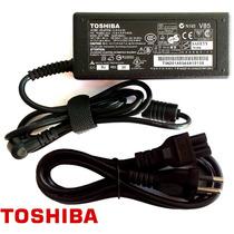 Carregador Semp Toshiba Sti Is1412 Is1413 Is1462 Is1522 1528