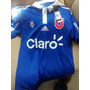 Camiseta U De Chile Original 2015