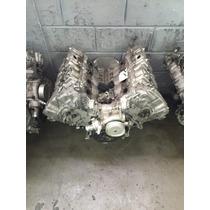 Motor Revisado X6 V8 Instalado