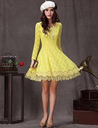 a62b6b2e6 Hermoso Vestido Moda Oriental Envio Inmediato !! -   495.00 en Mercado Libre