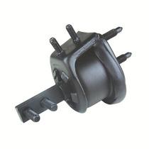 Coxim Hidraulico Motor Lado Direito- Escort Zetec -após 1997