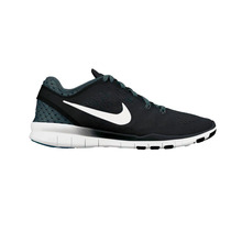 Zapatillas Nike W Free 5.0 Tr Fit 5 Brthe Running 718932-001