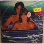 Lp / Vinil Rock Nacional: Rita Lee & Roberto - Flagra - 1982