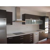 Fabrica De Muebles De Cocina