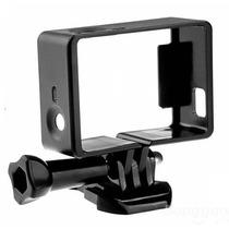Armação Protetora Para Camera Gopro Com Engate
