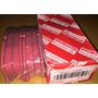 Pastillas Delanteras Corolla 1988-2002 (part. 446512090)