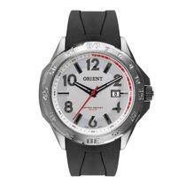Relógio Orient Masculino Ref: Mbsp1019 S2px