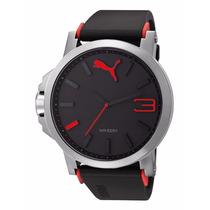 Reloj Puma 102941003 Hombre Envio Gratis