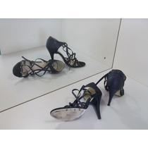 Ellus Shoes   Sandálias   Tenho Arezzo, Dumond, Santa Lolla,