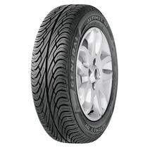 Pneu Aro 14 General Tire Altimax Rt 185/70 R14 88t