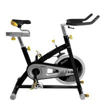 Bicicleta Spinning Profesional Fija Nueva