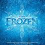 Frozen Soundtrack / Varios / Disco Cd Con 33 Canciones