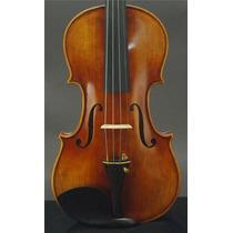 Violino Modelo Antonius Stradivarius 1715