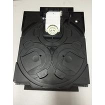 Mecanismo Cd Sony Mhc-gp X8 X7 X5 A1940584a A1880228a