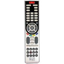 Controle Remoto Superbx S9000 Plus Hd + Pilhas