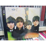 The Beatles Beatles For Sale Cd Nuevo Dijipack