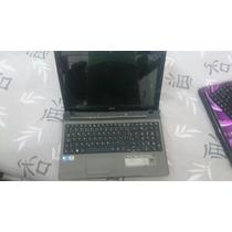 Notebook Acer 5350 Com Defeito Vendo As Peças