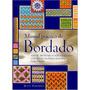 Libro Digital - Manual Práctico De Bordado<br><strong class='ch-price reputation-tooltip-price'>$ 2.900</strong>