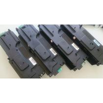 Fonte Ps3 Slim/sslim Qualquer Modelo Aps250 Eadp-185 Eadp 22