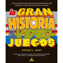 Libro: La Gran Historia De Los Videojuegos  ( S. Kent )<br><strong class='ch-price reputation-tooltip-price'>$ 690<sup>00</sup></strong>