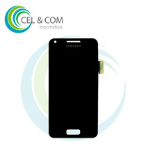 Lcd Touch Samsung I9070