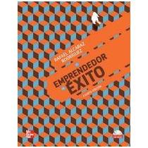 El Emprendedor De Exito-ebook-libro-digital