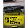 Pastillas De Freno Dodge Ran Pick Año 2002 Trasera